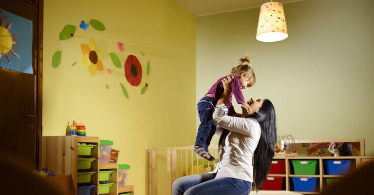 Welfare, via libera alla mia legge sugli educatori: finalmente è stata riconosciuta la loro professionalità