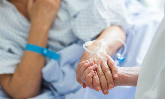 Disposizioni in materia di rifiuto di trattamenti sanitari e direttive anticipate di trattamento
