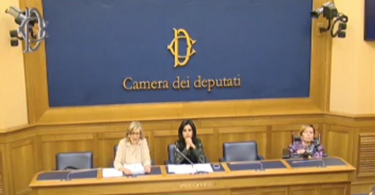 Welfare, contro gli abusi nei luoghi educativi e di cura servono telecamere e più qualità educativa