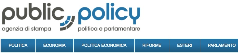 public_policy_bl