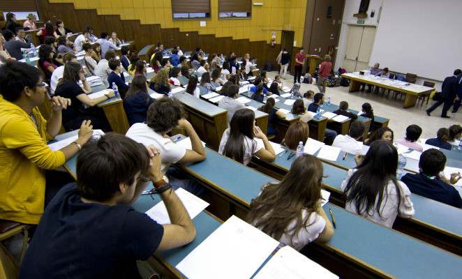 Mercoledì 9 marzo nella sede del Pd a Roma alla riunione sull'Università