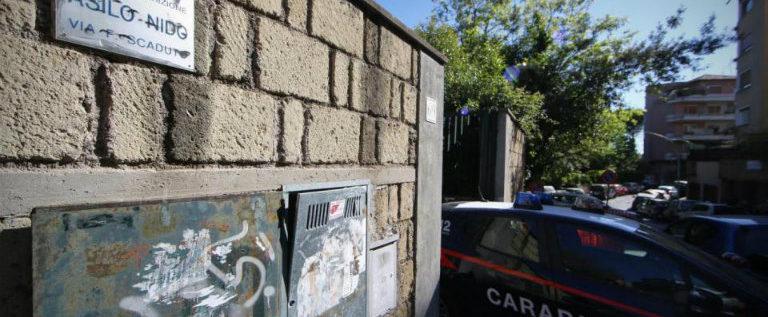 Inaccettabili le violenze nel nido di Roma: la legge sugli educatori sarà un anticorpo contro gli abusi