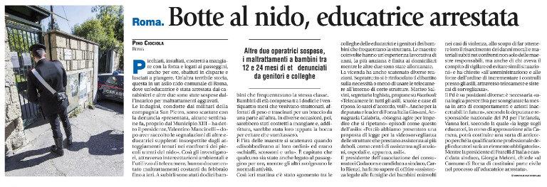 avvenire_asilo_nido_del_parco_roma_bl