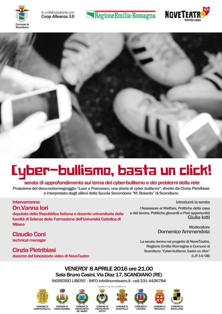 cyberbullismo_basta_un_click_scandiano_bl