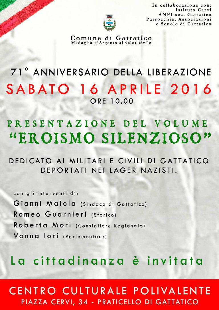 eroismo_silenzioso_praticello_gattatico_programma_bl