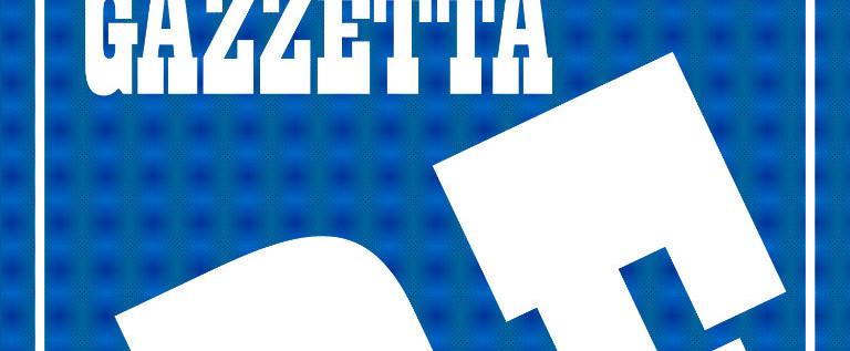 """Sulla Gazzetta di Reggio la mia intervista """"Professione educatore, ora servirà una laurea"""""""