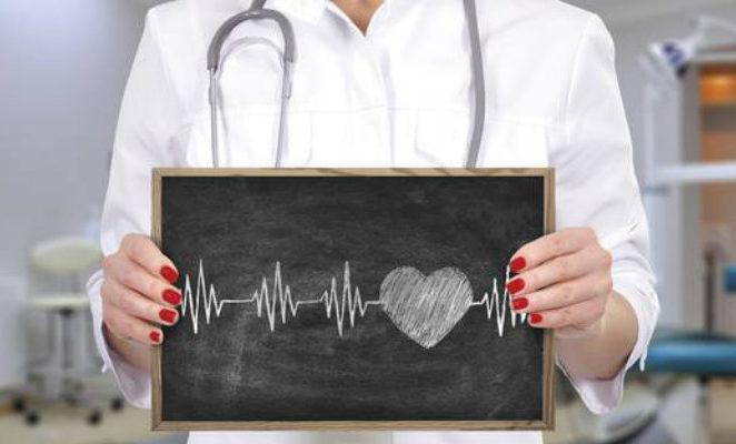 """Sull'Huffington Post: """"Donne, la nostra salute è diversa"""""""