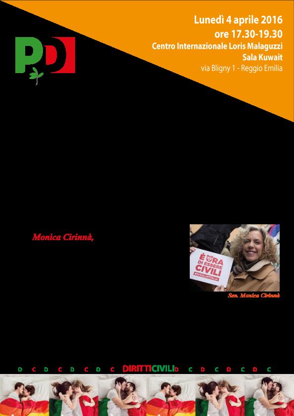 sul_cammino_delle_riforme_reggio_4_aprile_2016