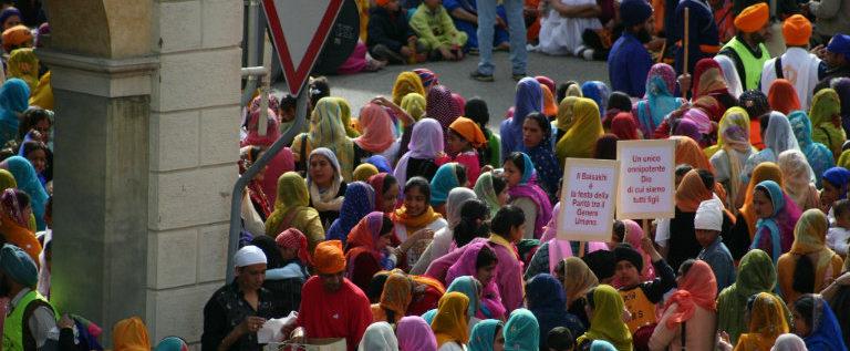 Il dialogo interreligioso è una risorsa da valorizzare