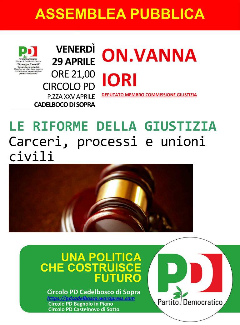volantino_assemblea_29_aprile_cadelbosco_vanna_iori_bl