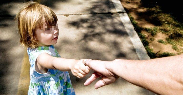Contro la pedofilia rendere obbligatorio il trattamento terapeutico per ottenere la scarcerazione