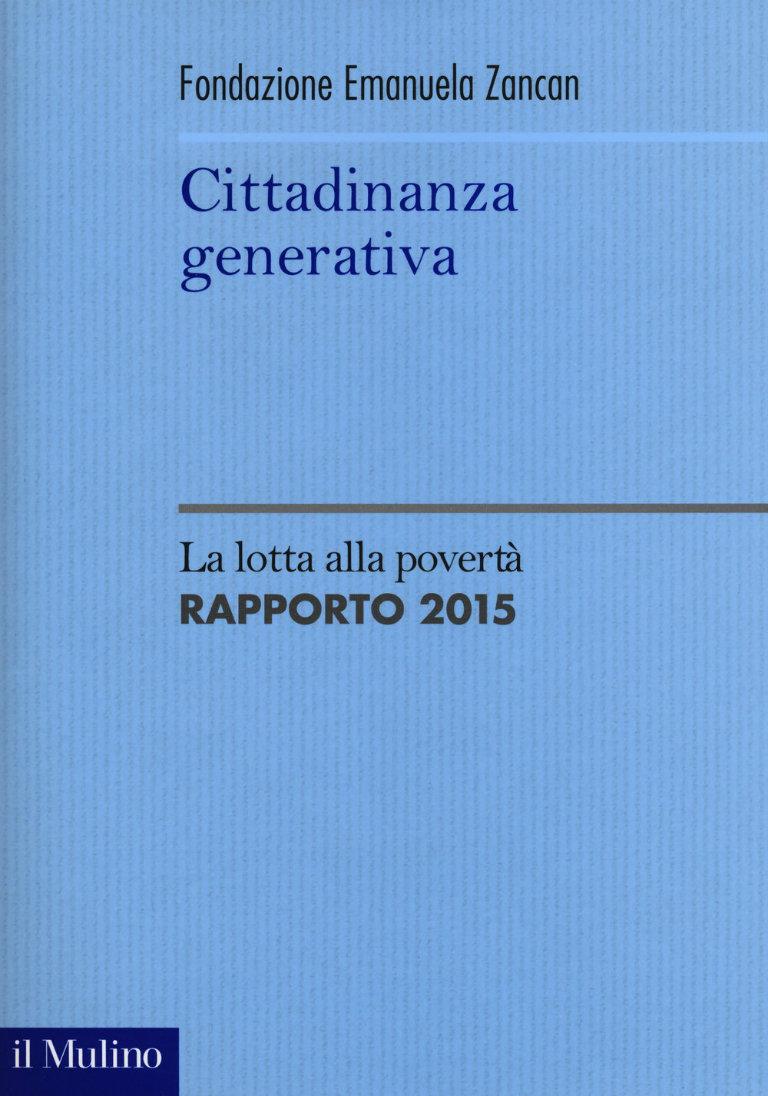 cittadinanza_generativa_bl