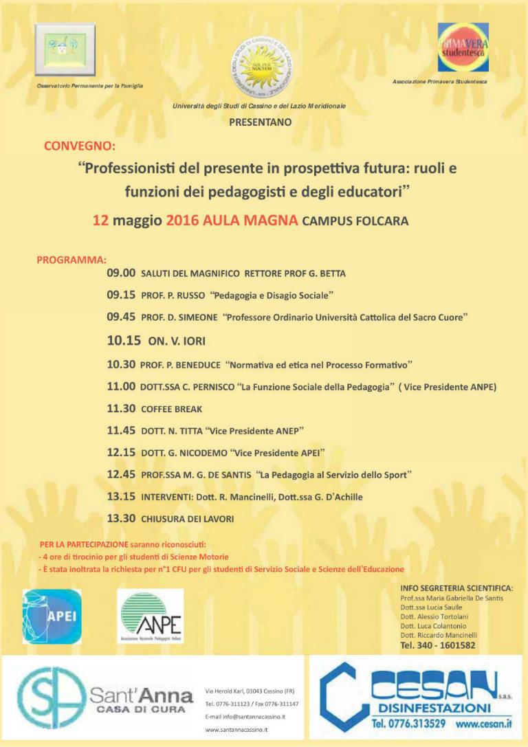 convegno_cassino_pedagogia_bl