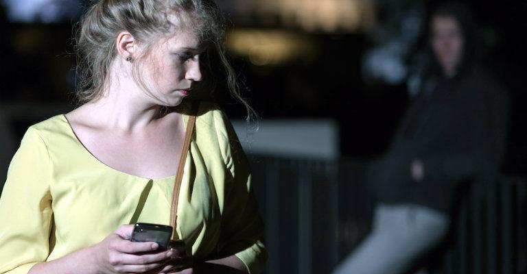 """Approvata la mia mozione sulle donne di Colonia: è inaccettabile l'idea del """"corpo-cosa"""""""