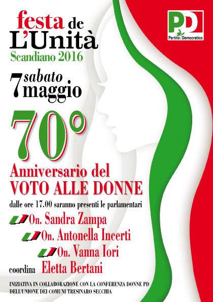 festa_unita_scandiano_70_voto_donne