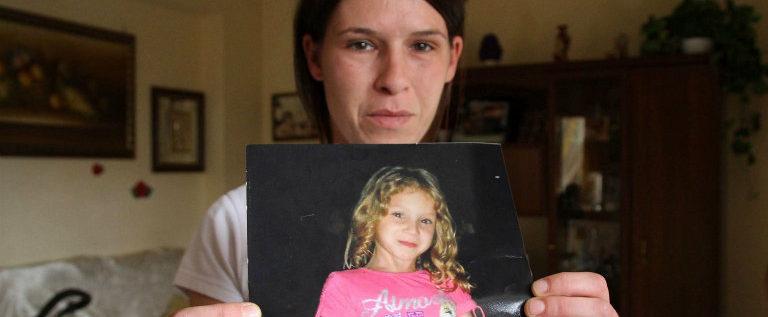 Bimba uccisa a Caivano, è urgente inasprire le norme penali per chi abusa