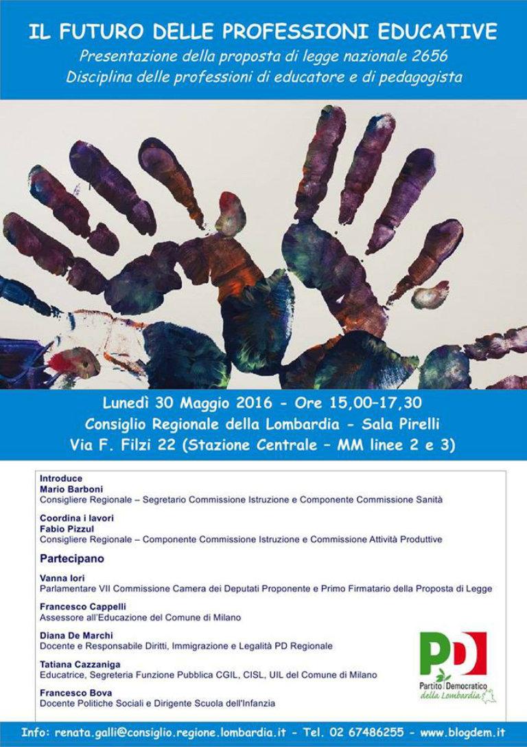 il_futuro_delle_professioni_educative_bl