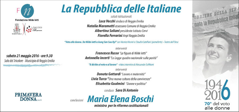 la_repubblica_delle_italiane_21_maggio_2016_reggio_bl