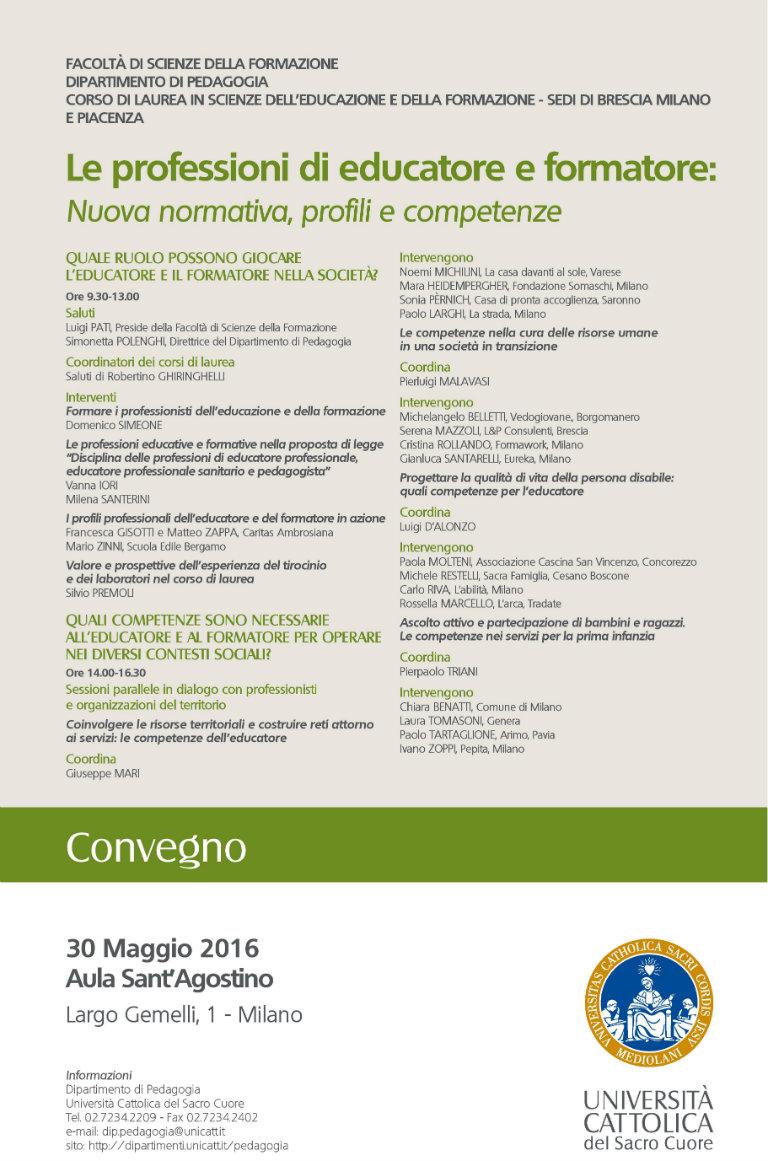 le_professioni_di_educatore_e_formatore_unicatt_milano_locandina_bl