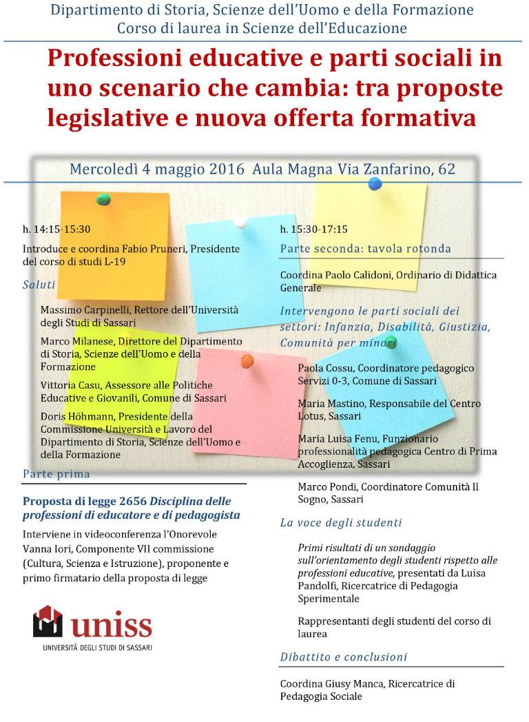 locandina_seminario_professioni_educative_4_maggio_2016_uniss_bl