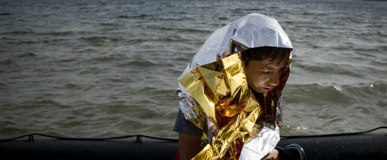 La legge per la tutela dei minori stranieri non accompagnati migliora l'accoglienza