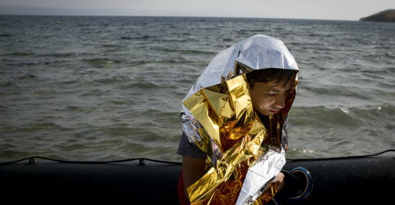 Migranti, coinvolgere più Comuni per accogliere i minori stranieri non accompagnati