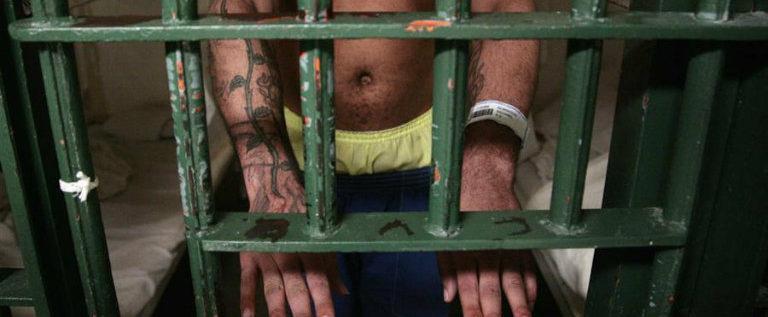 Carceri, la pena rieducativa come strumento per il contrasto della recidiva