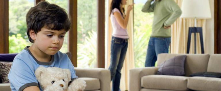 """Su Dire: """"Genitori oltre la separazione: preservare i figli dai conflitti di fedeltà"""""""