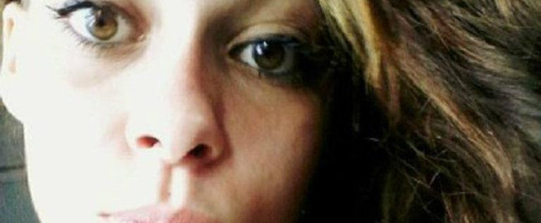"""Su Huffington Post: """"Sara, droga e incuria «per vedere se poi è tanto difficile morire»"""""""