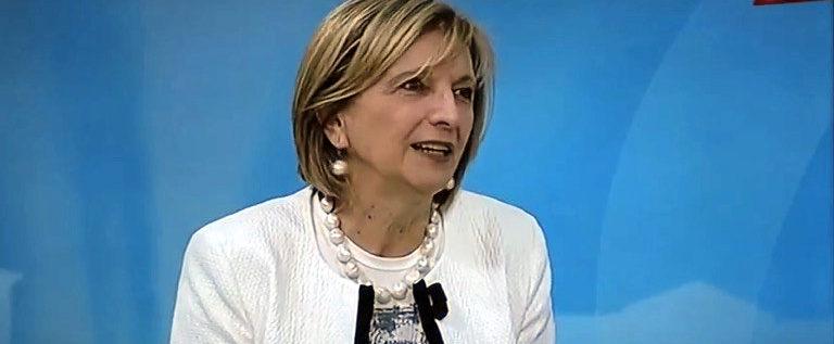 """A """"Buongiorno Reggio"""" su TeleReggio: come i minori vivono le separazioni dei genitori"""