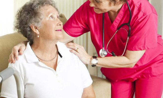 Disposizioni per il riconoscimento e il sostegno dell'attività di cura e assistenza