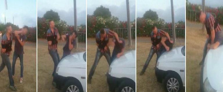 Disabile picchiato a San Teodoro, quando la violenza gratuita calpesta la fragilità