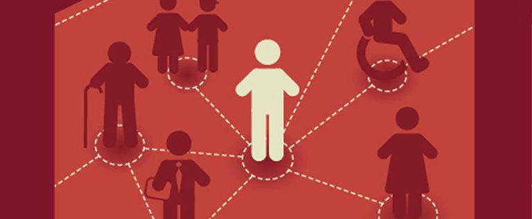 Coesione e solidarietà sociale mediante la promozione di azioni a corrispettivo sociale