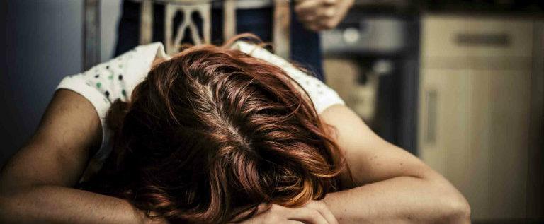 Russia, gravissima la decisione della Duma di depenalizzare i maltrattamenti familiari