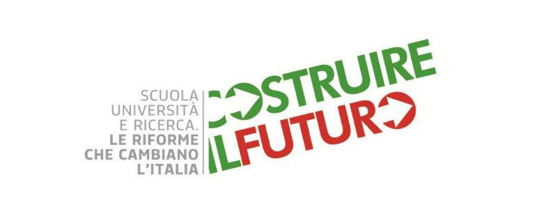 """Domenica 4 settembre alla Festa dell'Unità di Firenze per """"Il cantiere della Buona Scuola"""""""
