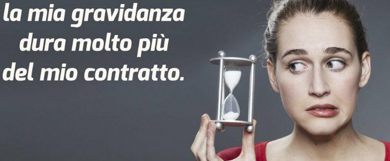 "Su Huffington Post: ""Ministra Lorenzin, deponga la clessidra"""