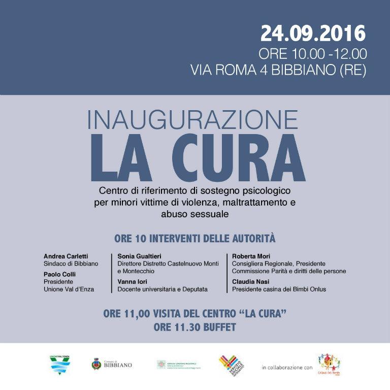 inaugurazione_la_cura_bibbiano_bl