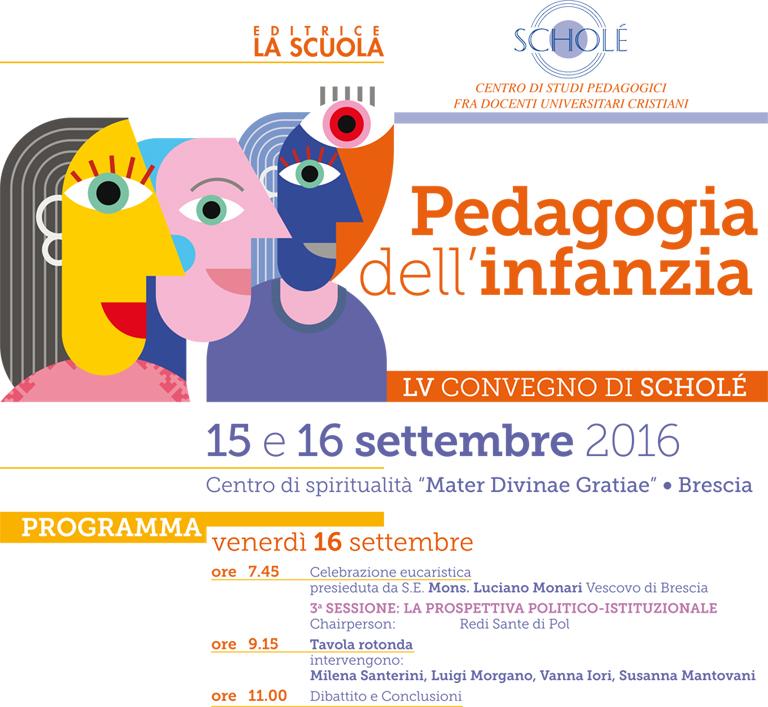 schole_locandina_2016_programma_venerdi_16_settembre_2016_bl