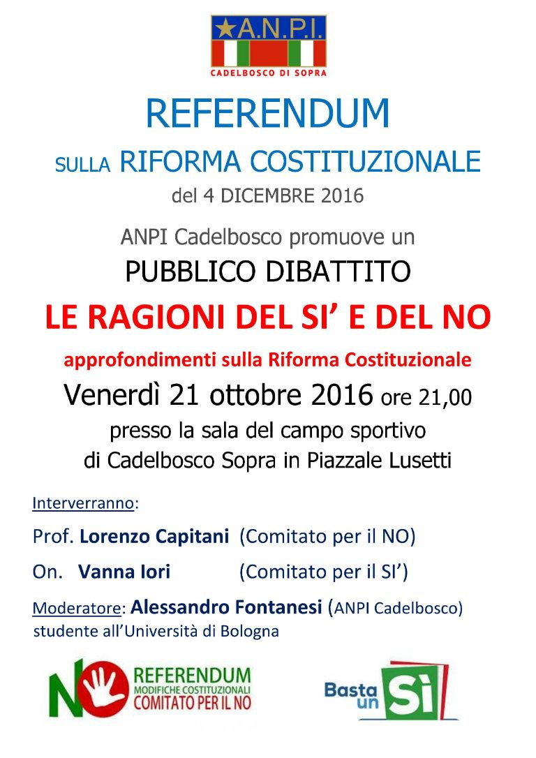 anpi_cadelbosco_incontro_referendum_costituzionale_bl