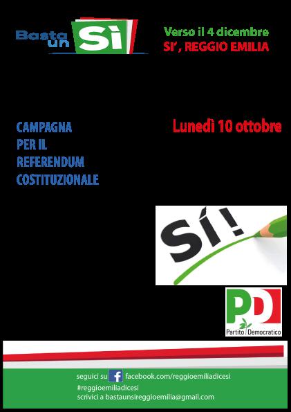 basta_un_si_reggio_teatro_orologio_10_ottobre_2016