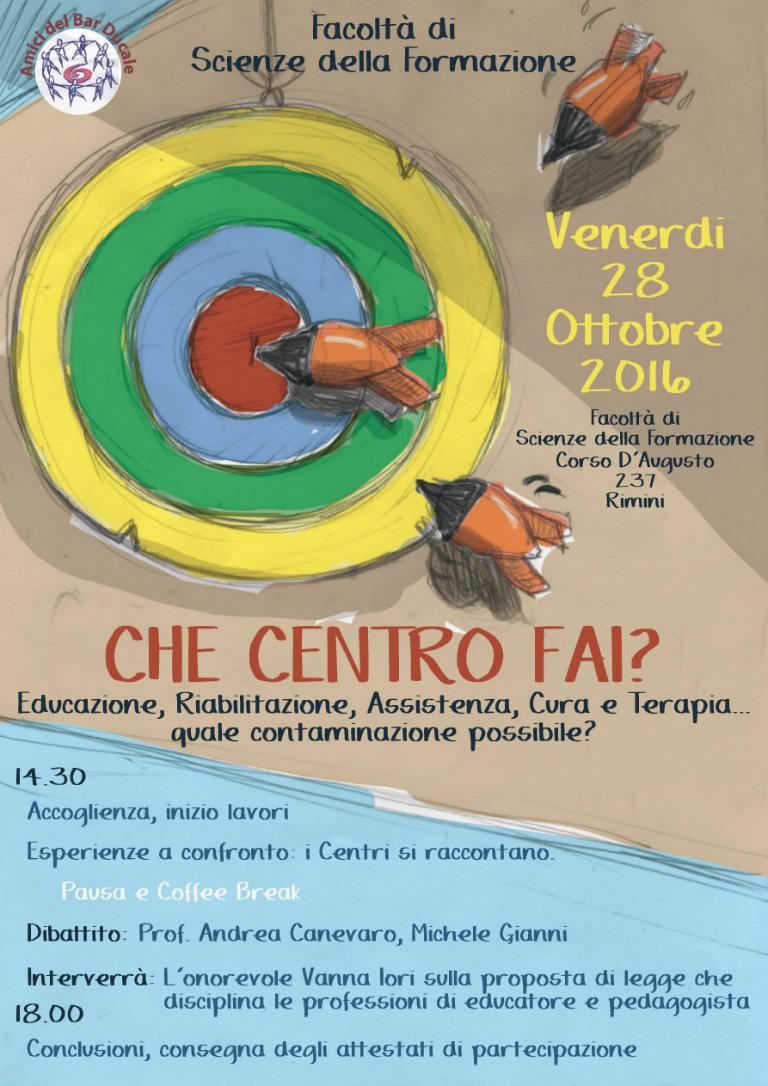 convegno_che_centro_fai_rimini_2016_bl