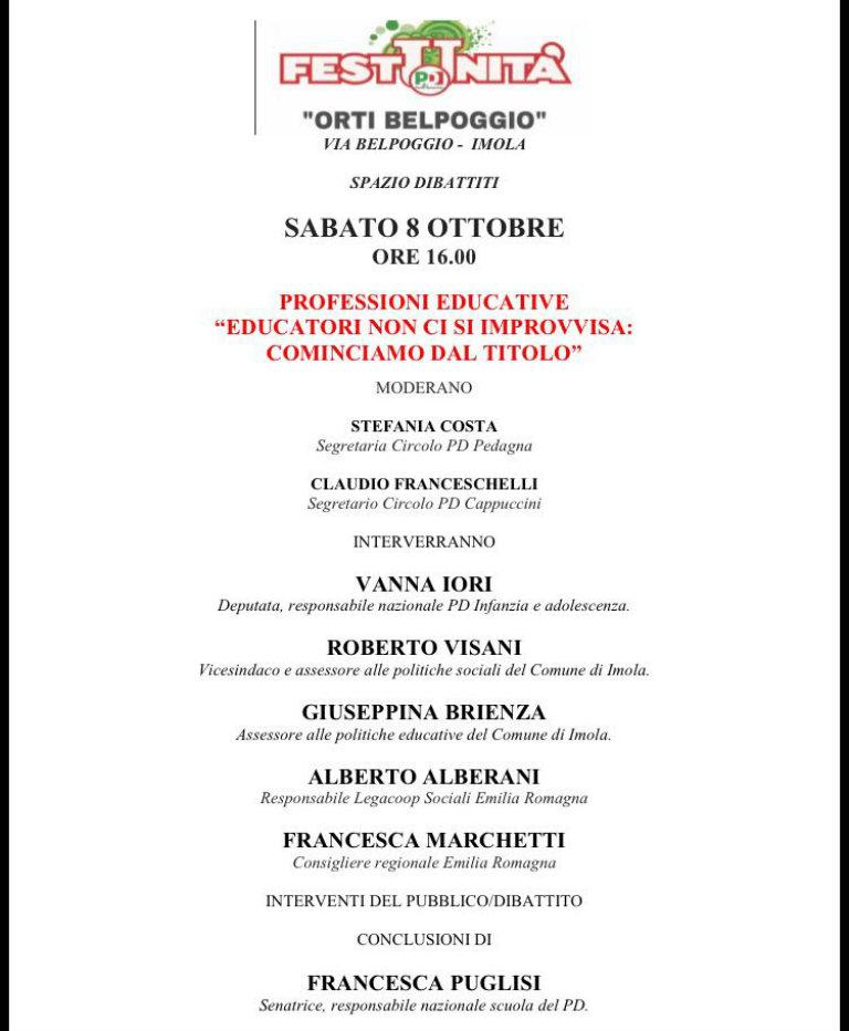 festa_unita_orti_belpoggio_imola_programma_bl