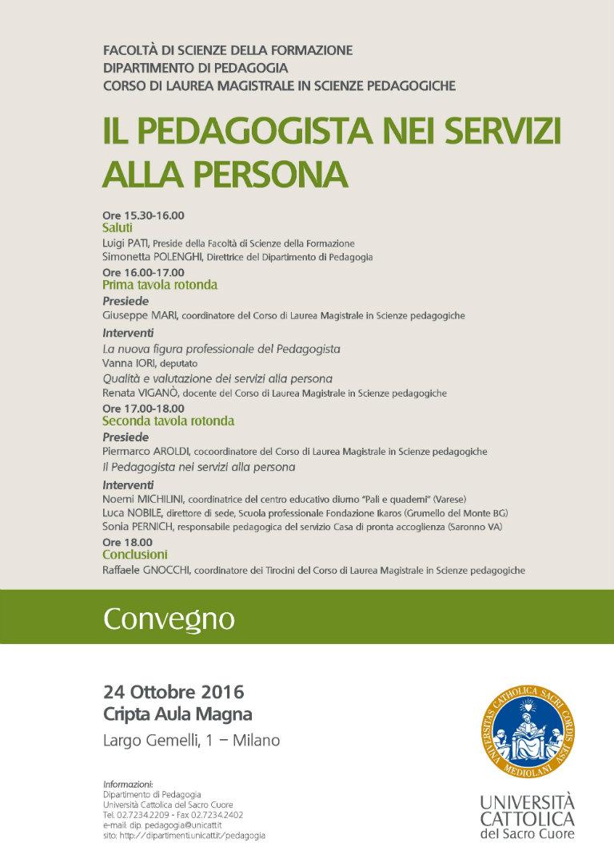 il_pedagogista_nei_servizi_alla_persona_milano_locandina_bl