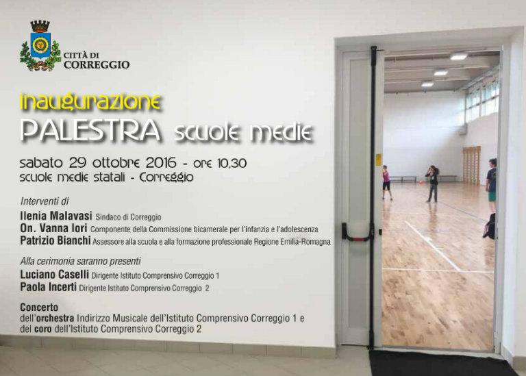 inaugurazione_palestra_correggio_bl