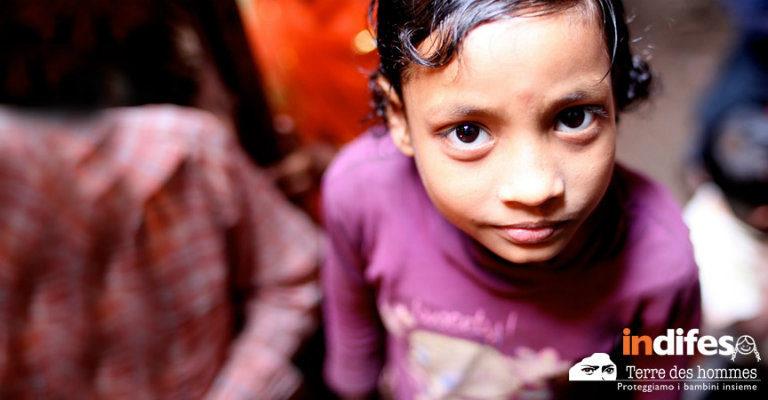 Troppe violenze sui minori, è necessario potenziare la prevenzione