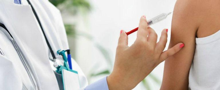 Sui vaccini bene il presidente Mattarella: non si improvvisa sulla salute dei minori