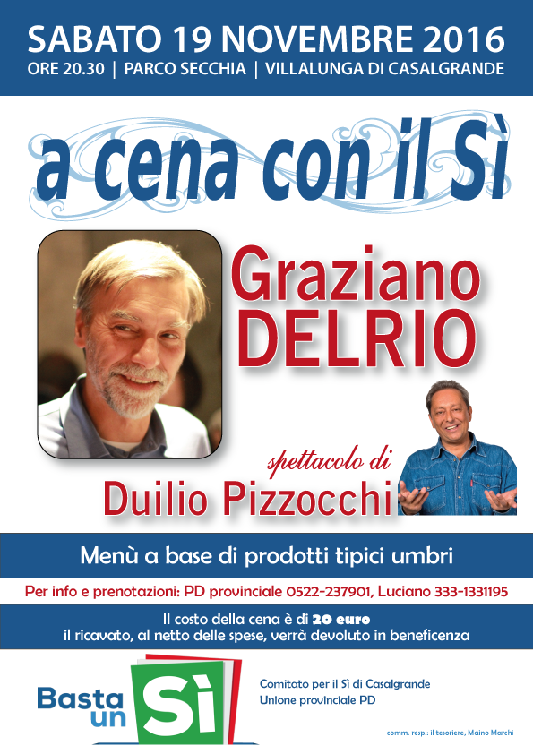 a_cena_con_il_si_delrio_villalunga_bl