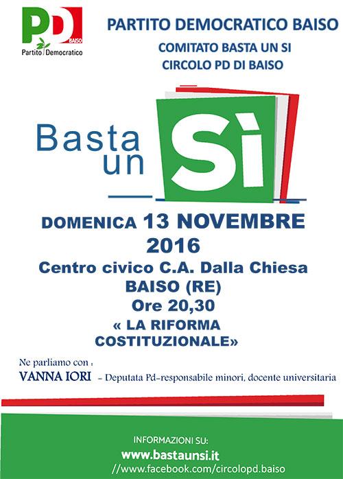 baiso_basta_un_si_13_novembre_2016