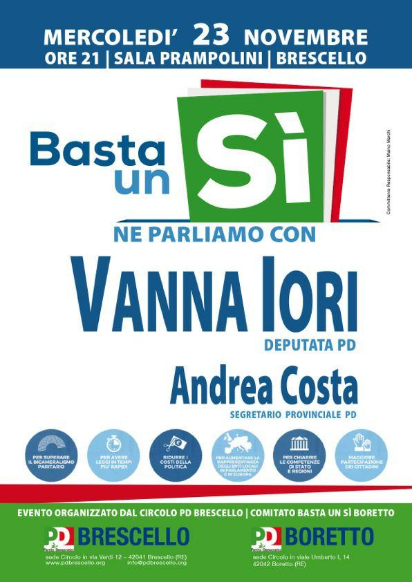 basta_un_si_brescello