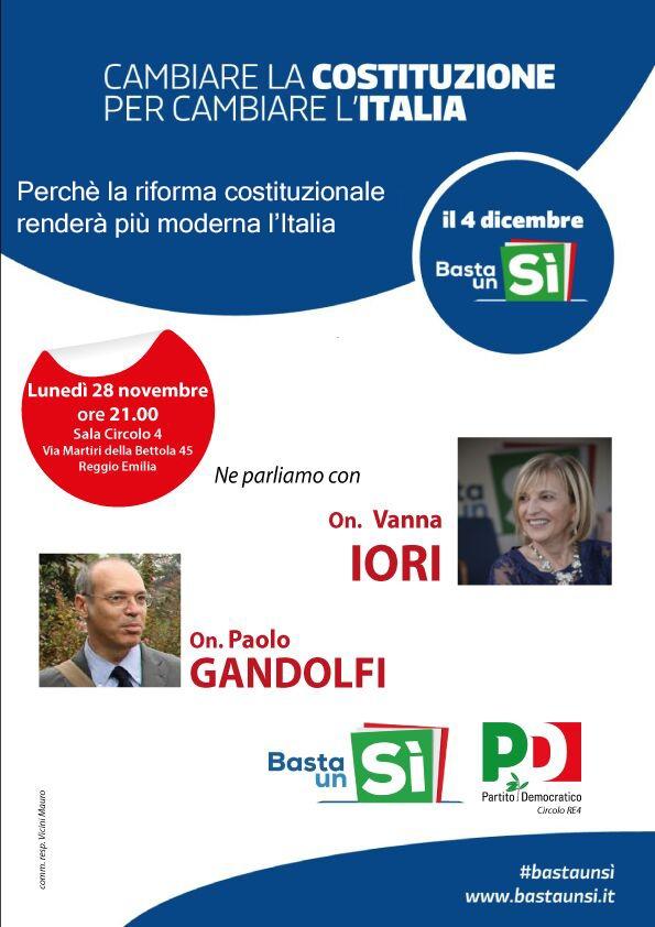 cambiare_la_costituzione_per_cambiare_l_italia_bl